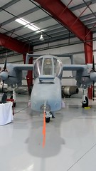 "North American OV-10G Bronco 4 • <a style=""font-size:0.8em;"" href=""http://www.flickr.com/photos/81723459@N04/39658951875/"" target=""_blank"">View on Flickr</a>"