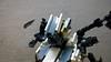 LEGO Gundam Gusion Rebake Full City ASW-G-11 1/60 (demon14082001) Tags: lego gusion rebake full city asw 11 iron blooded orphans tekkadan technic bionicle robot mecha figure creation moc toy gundam