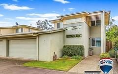 7-360 Benhiam Street, Calamvale QLD