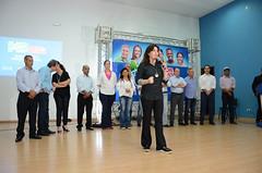 16-02-2018 MS Maior e Melhor - Naviraí (simonetebet) Tags: ms maior e melhor naviraí senadora simone tebet mdb