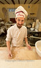 _MG_0360-1 (patrickpieknyj) Tags: boulangerie divers lieux personnes rémybobier saintjust