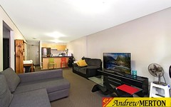 49/29-33 Kildare Rd, Blacktown NSW
