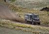 IMG_7253 (Kusi Seminario) Tags: race rally cars dakar dakar2018 dakarally peru stage6 stage 6