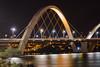 Ponte Juscelino Kubitschek (Rui Pará) Tags: ponte build brasília juscelino kubitschek pontejuscelinokubitschek canon sigma
