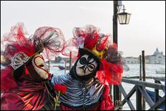 _SG_2018_02_9016_IMG_5425 (_SG_) Tags: italien italy venedig venice fasnacht carnival 2018 fastnacht2018 carnival2018 venedigfasnacht venedigfasnacht2018 venicecarnival venicecarnival2018 markusplatz maske mask kostüme suit costume san giorgio maggiore sangiorgiomaggiore gondeln gondel gondola piazza marco piazzasanmarco carnivalofvenice carnicalmask