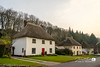 Milton Abbas (Jean D. Photography) Tags: milton abbas dorset cottage village thatched house england uk angleterre chaumiere sony alpha a7ii visitbritain