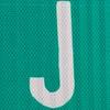 J (Tom Isaacson) Tags: kansas alphabet