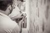 Valentina {Fez 1} (adaoferreira.fotografia) Tags: bookdossonhos bookfotográfico canonbrasil cenário decoração decoraçãoinfantil design ensaio ensaioaoarlivre ensaioexterno ensaioinfantil festajardimencantado filme fotografia fotografodefestainfantil fotógrafa ideiasfestajardim instakids instalove instaphoto jardimencantado jardimsecreto luxodeensaio smashthecake