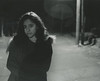Separation (claire.nish) Tags: depression isolation separation lost longing love divorce pain abandonment waiting watching cigarette wishing wish wonder blackandwhite 35mm film