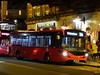 YOU ON DRUGS?! | CT Minus 40% Capacity (londonbusexplorer) Tags: ct plus hackney community transport adl enviro 200 mmc single decker 1267 yx17nwh 26 wick waterloo tfl london buses rare working