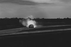 IMG_5574 (Katie Drazdauskaite) Tags: gridlife gridlifemidwest gridlife2017 gridlife2k17 summervibes musicandcars carsandmusic becauseracecar carshows carphotography