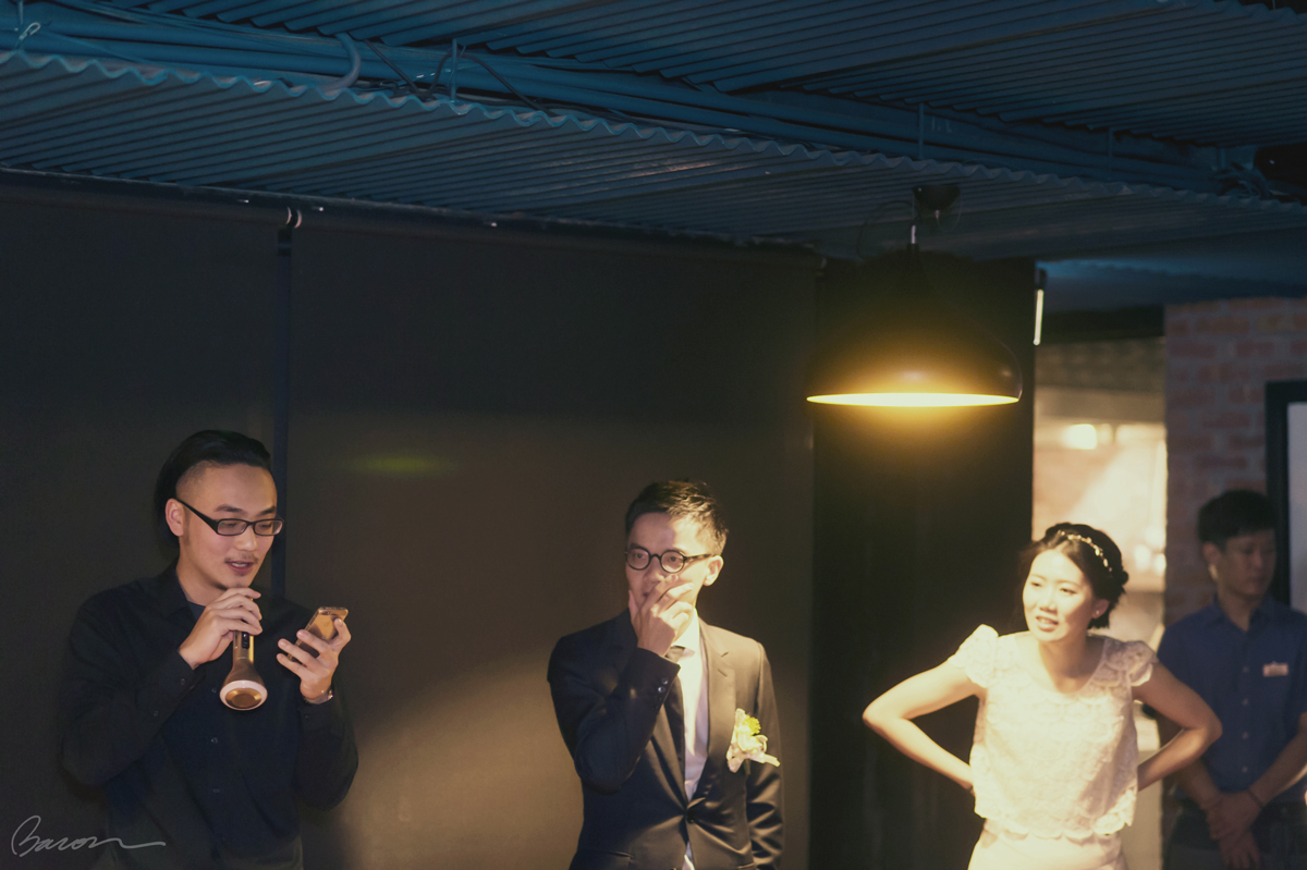 Color_293,一巧國際攝影團隊, 婚禮紀錄, 婚攝, 婚禮攝影, 婚攝培根, Buono Bella 波諾義式料理 新竹
