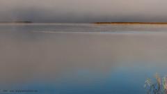 20171107003236 (koppomcolors) Tags: koppomcolors värmland varmland glafsfjorden