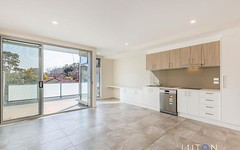 6/4 Wedge Crescent, Turner ACT