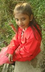 My Daughter Sadia #Jaintiapur #Sylhet  #Bangladesh  #জৈন্তাপুর #সিলেট  #বাংলাদেশ   Beautiful  Sylhet    Abdur Rob Sylhet (Abdur Rob photography) Tags: sylhet বাংলাদেশ জৈন্তাপুর jaintiapur সিলেট bangladesh