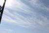Clouds (BenG94) Tags: milton wisconsin canon 7d markii clouds