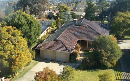 11 Kanangra Street, Cowra NSW 2794