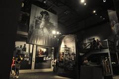 UKABEL2013_2337 (wallacefsk) Tags: poland warsaw μø¨f ªiäõ warsawuprisingmuseum 華沙 波蘭