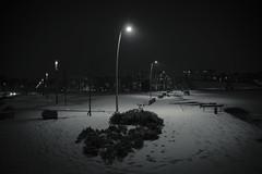 snow 2018-13