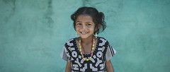 @Kid @ Poombarai (Karthi KN Raveendiran) Tags: poombarai kids indiankid karthiknraveendiran karthikn cwc chennaiweekendclikers colourful indian travel