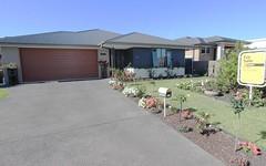 30 Echo Drive, Harrington NSW