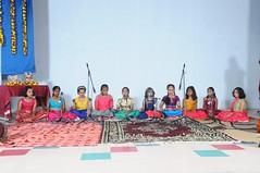 Swaramedha Music Academy Annual Day Photos (148)