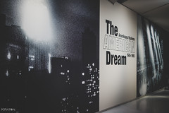 The American Dream, Drents Museum