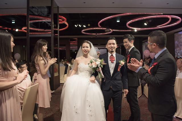 台北婚攝,中和華漾,華漾大飯店,中和華漾婚宴,華漾婚攝,華漾大飯店婚攝,華漾大飯店婚宴,婚禮記錄,婚禮攝影,婚攝小寶,婚攝推薦,婚攝紅帽子,紅帽子,紅帽子工作室,Redcap-Studio-128