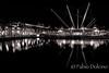 _DSC1198-Modifica-Modifica-1.jpg (Fabio Dolcino) Tags: monocromo notte acqua fotografia notturna genova genoa night shot nightscape