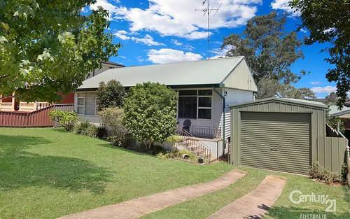 13 Grace Avenue, Riverstone NSW