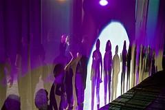 Ombre et lumière (mifranc91) Tags: concert coulisses d700 lumières nikon ombre scène shadow spectacle troupe zicos