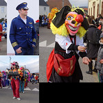Carnaval de Guewenheim 2018 thumbnail
