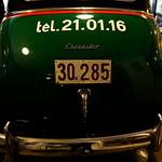 Musee du Tram - 2017-10-26 thumbnail