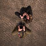 Canon VS Nikon thumbnail