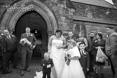 "Jessica & Scott Castle Wedding • <a style=""font-size:0.8em;"" href=""http://www.flickr.com/photos/152570159@N02/40025641712/"" target=""_blank"">View on Flickr</a>"