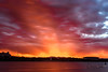 171224202325 -_.jpg (paulwood.photography) Tags: oceania landscapephotgraphy landscape sunset cloud australia australiancapitalterritory canberra weather parkes au