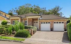 7 Starboard Avenue, Bensville NSW