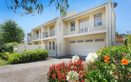 13A Bonaira St, Kiama NSW 2533
