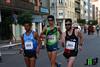 cto-andalucia-marcha-ruta-algeciras-3febrero2018-jag-184 (www.juventudatleticaguadix.es) Tags: juventud atlética guadix jag cto andalucía marcha ruta 2018 algeciras