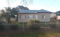 53 Clyburn St, Canowindra NSW