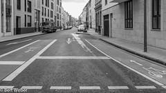 Unbenannt (weber.bert) Tags: köln 169 analogefotografie blackwhite inbiancoenero noiretblanc grauwertabstufungen sw