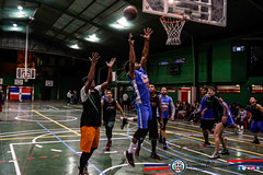"""Jornada 2 - Copa Indenpendencia República Dominicana • <a style=""""font-size:0.8em;"""" href=""""http://www.flickr.com/photos/137394602@N06/40171674632/"""" target=""""_blank"""">View on Flickr</a>"""