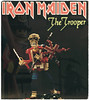 The Trooper (Reaper Edition) (Louie Tommo) Tags: eddie ironmaiden trooper thetrooper grimreaper death crimeanwar