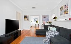 25 Yethonga Avenue, Lane Cove NSW