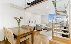 406/11-23 Gordon Street, Marrickville NSW