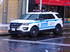 NYPD CRC 5051 (Emergency_Vehicles) Tags: newyorkpolicedepartment nypd