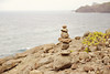 Rocks (Grapefruit Moon (Barb)) Tags: rocks beach stone water ocean sea maui island