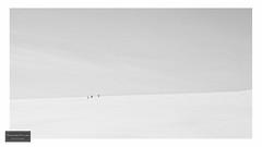 Arctic people (Torbjørn Tiller) Tags: skiing snarbyeidet trollvassbu troms norge norway winter