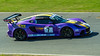MSCR Lotus Cup - Snetterton 2017 (harrison-green) Tags: 2016 race circuit motorsport racing car fast canon 700d sigma 18250mm outdoor light white speed auto sport vehicle shgp 150500mm world championship ford lotus cup elise snetterton norfolk motorcar msvr