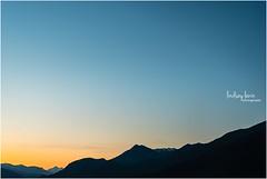 LindsayLewin_photography_B.C._Canada_2017_0145 (lindsay.lew) Tags: canada britishcolumbia bc kootenay lake nature mountains mountainlake summer
